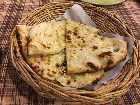 Rasoi Restaurant: photo3.jpg