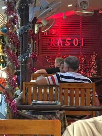 Rasoi Restaurant: photo4.jpg