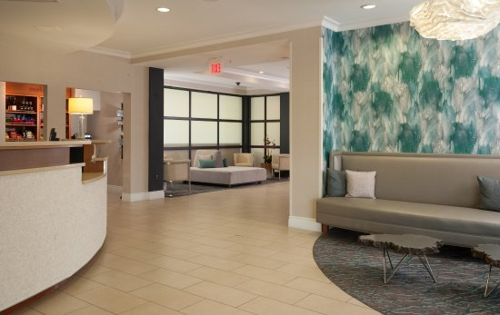 residence inn fort myers sanibel 87 1 2 1 updated 2019 rh tripadvisor com