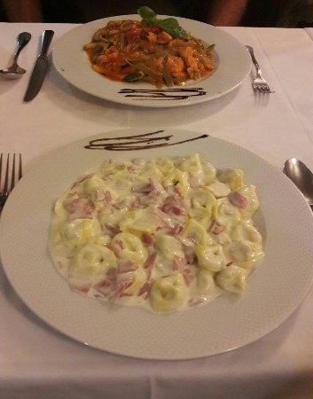 Restaurante Gordinni: IMG-20170515-WA0010_large.jpg