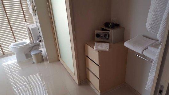Hi Residence Photo