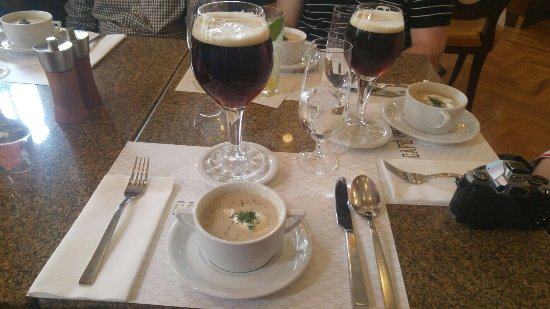 Prague Food Tour: photo0.jpg