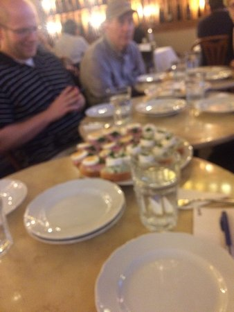 Prague Food Tour: photo5.jpg