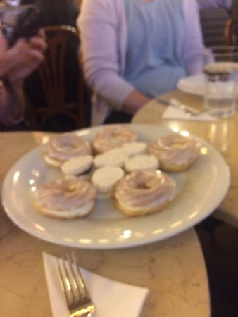 Prague Food Tour: photo6.jpg