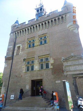 Office de tourisme de toulouse office de tourisme de toulouse yorumlar tripadvisor - Office de tourisme de toulouse ...