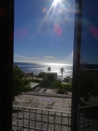 Santa Marina Salina Εικόνα