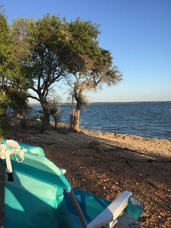 Whitney, TX: photo1.jpg