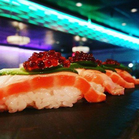 Best Sushi Delray Beach Fl