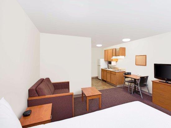 Hotel Suites In Conroe Tx