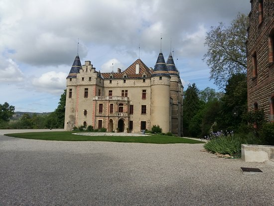 Chabons Photos - Featured Images of Chabons, Isere - TripAdvisor