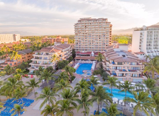 Friendly Vallarta All Inclusive Family Resort