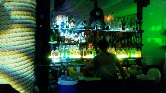 Mojito Lounge: TA_IMG_20170516_003256_large.jpg