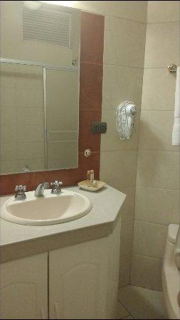 Imagen de LP Los Portales Hotel Chiclayo