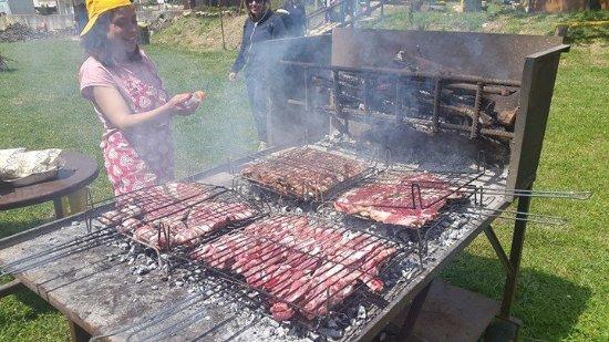 Sant'Anatolia di Narco, Italia: Si racconta da se.......