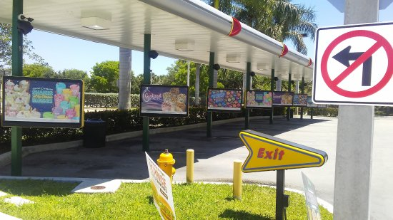 Lauderhill, FL: TA_IMG_20170515_140231_large.jpg