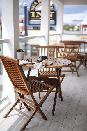 Breakfast Restaurants Middletown Ri