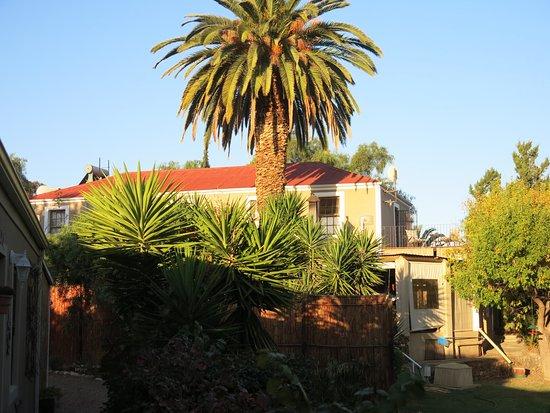 Gambar Calitzdorp