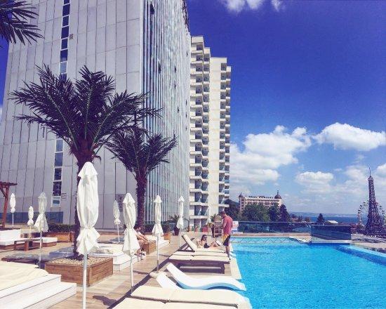 INTERNATIONAL Hotel Casino & Tower Suites: photo0.jpg