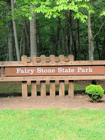 Fairy Stone State Park: IMG_20170514_174750_large.jpg