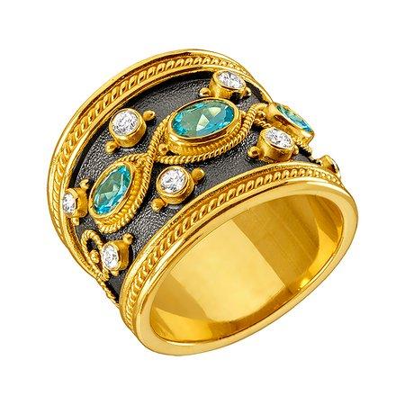 Dimos Jewelry