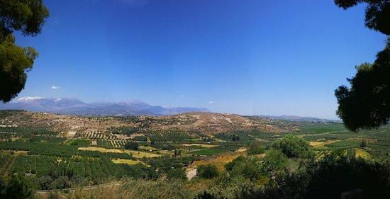 Katalagari, Grecja: IMG_20170503_130056_large.jpg