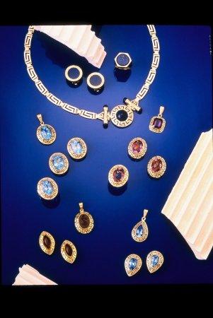 Attica, Grækenland: classic gems