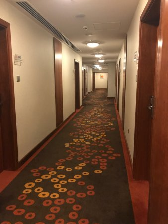 Ramada Chelsea Al Barsha: photo0.jpg