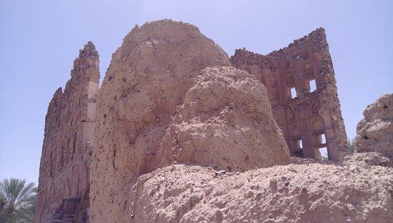 إبراء, عمان: Ibra