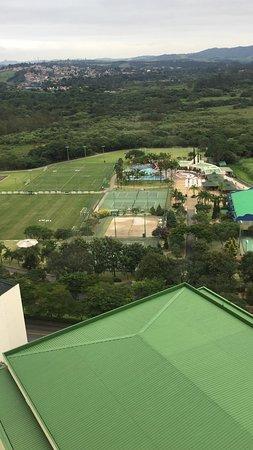 Bourbon Atibaia Convention & Spa Resort Foto