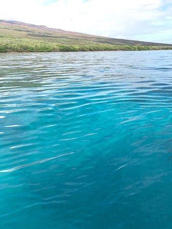 Captain Steve's Rafting : photo0.jpg