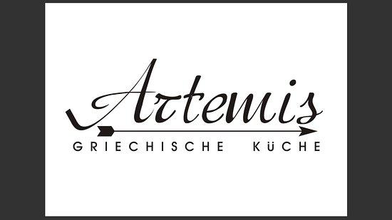 Wiesloch, Alemania: Logo
