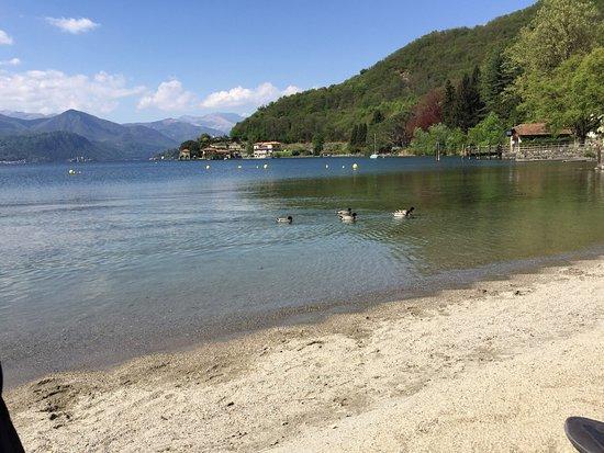 Gozzano, Italy: photo2.jpg