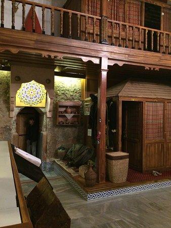 Suleymaniye Hamami: photo1.jpg