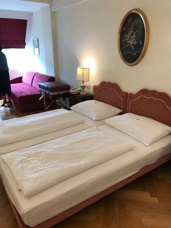 Hotel Royal: photo2.jpg