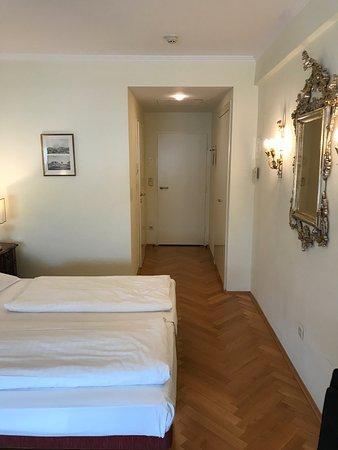 Hotel Royal: photo3.jpg