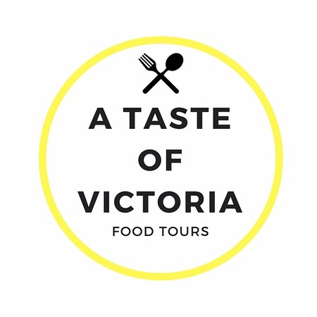 A Taste of Victoria Food Tours