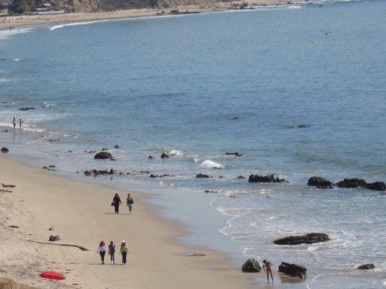 Boogie Boarding Beaches In Orange County Ca