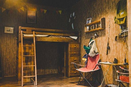 Escape Room Virginia Peninsula Hampton All You Need To