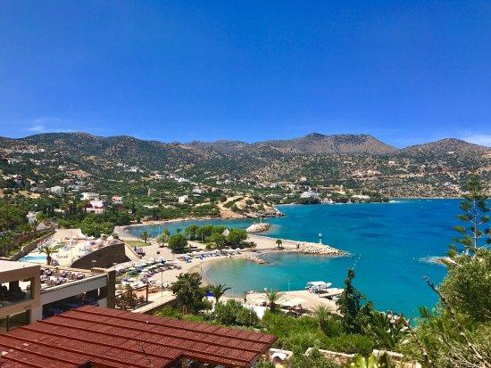 Mirabello Beach & Village Hotel: photo1.jpg