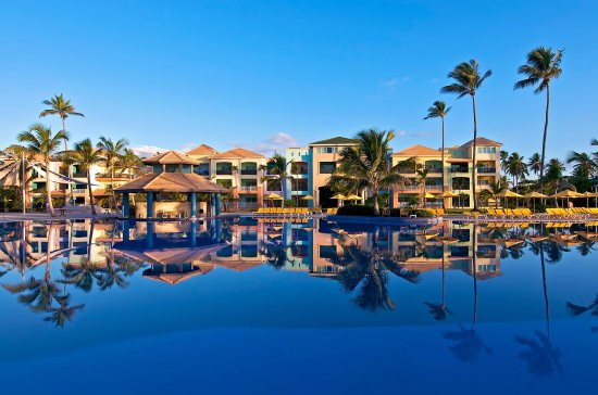 8063cdc560bee4 OCEAN BLUE   SAND  181 ( ̶8̶7̶0̶) - Updated 2019 Prices   Resort (All- Inclusive) Reviews - Bavaro