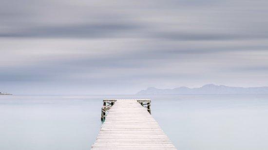 Tomeu Canyellas Photography