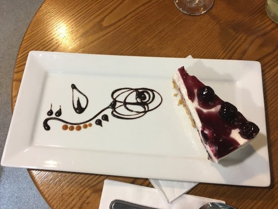 Cafe Passion: photo2.jpg