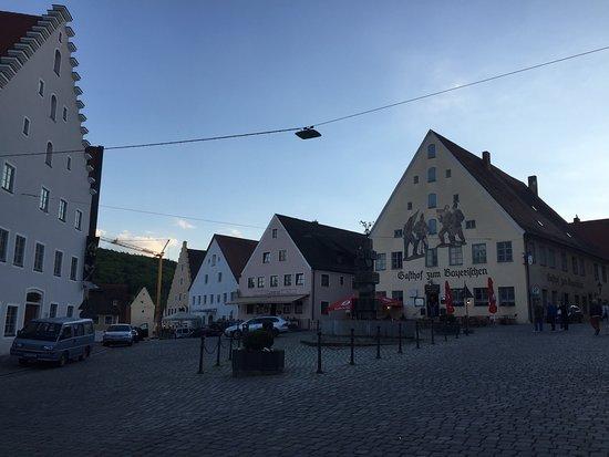Greding, Tyskland: photo1.jpg