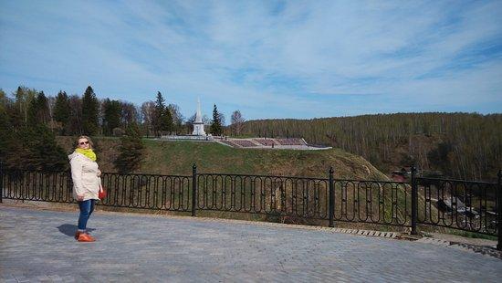 Памятники тюмень тобольск читать древний памятник элитные мира великая стена