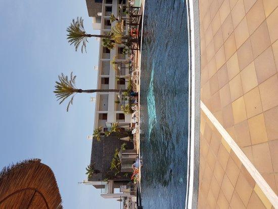 Hotel Mirador: 20170508_141725_large.jpg