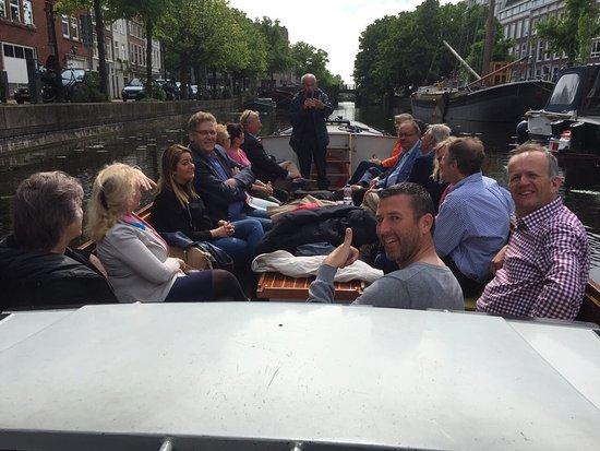 De Ooievaart - Boat Tours: photo2.jpg