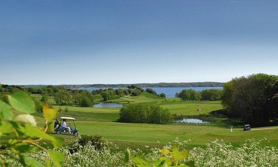 Benniksgaard Golf Klub