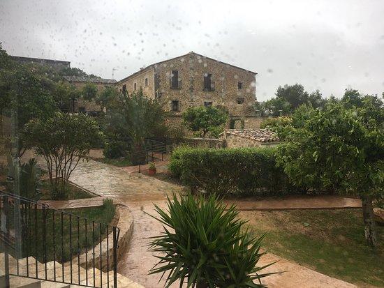 Maria de la Salut, Испания: photo0.jpg