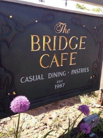 Bridge Cafe: photo0.jpg