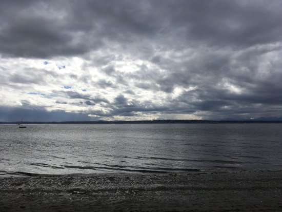 Golden Gardens Park: photo2.jpg